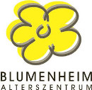 Alterszentrum Blumenheim